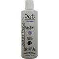 John Paul Pet Haircare by John Paul Pet