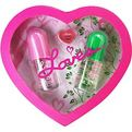 LOVES FRAGRANCE VARIETY Perfume ved Dana