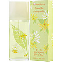 Green Tea Honeysuckle Eau De Toilette Spray 3.4 oz for women by Elizabeth Arden