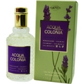 4711 Acqua Colonia Lavendar & Thyme Eau De Cologne Spray 1.7 oz for women by 4711