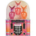 MARIAH CAREY LOLLIPOP REMIX VARIETY Perfume door Mariah Carey