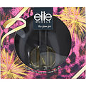 ELITE MODELS RIO GLAM GIRL Perfume by Elite Models
