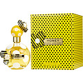 MARC JACOBS HONEY Perfume poolt Marc Jacobs