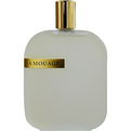 Amouage Library Opus Ii Eau De Parfum Spray 3.4 oz *Tester for unisex by Amouage