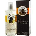 ROGER & GALLET BOIS D'ORANGE Cologne by Roger & Gallet