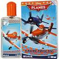 PLANES Fragrance by Disney