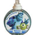 MONSTERS UNIVERSITY Fragrance por Disney