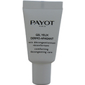Payot Sensi Expert Gel Yeux Dermo-Apaisant Comforting Decongesting Care --15ml/0.5oz for women by Payot