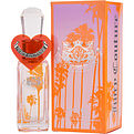 JUICY COUTURE MALIBU Perfume od Juicy Couture