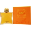 24 FAUBOURG Perfume by Hermes