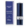 Christian Dior Rouge Dior Couture Colour Voluptuous Care - # 890 Brun Jungle --3.5g/0.12oz for women by Christian Dior