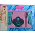 CURIOUS BRITNEY SPEARS Perfume od Britney Spears