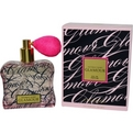 Victoria Secret Glamour Eau De Parfum With Atomizer 3.4 oz for women by Victoria's Secret