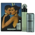 Perry Ellis Reserve Edt Spray 3.4 oz & Free Deodorant Stick Alcohol Free 2.75 oz for men by Perry Ellis
