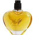 My Life Eau De Toilette Spray 1 oz *Tester for women by Mary J Blige