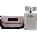 Narciso Rodriguez L'Eau For Her Edt Spray 1.7 oz & Mini Pouch for women by Narciso Rodriguez
