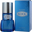 Kanon Kool Edt Spray 3.3 oz for men by Kanon