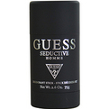 Guess Seductive Homme Deodorant Stick 2.5 oz for men by Guess