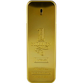 PACO RABANNE 1 MILLION INTENSE Cologne ved Paco Rabanne