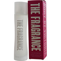 THE FRAGRANCE Perfume de