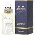 Penhaligon's Blenheim Bouquet Edt Spray 3.4 oz for men by Penhaligon's