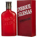 Enrique Iglesias Adrenaline Edt Spray 3.4 oz for men by Enrique Iglesias