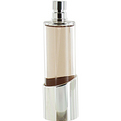 Aura Swarovski Eau De Parfum Refillable Spray 2.6 oz *Tester for women by Swarovski