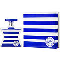 Bond No. 9 Shelter Island Eau De Parfum Spray 3.4 oz for men by Bond No. 9
