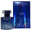 Orlane B21 Eau De Parfum Spray 1.7 oz for women by Orlane