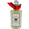 Penhaligon's Anthology Jubilee Bouquet Edt Spray 3.4 oz *Tester for women by Penhaligon's
