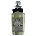 Penhaligon's Bayolea Eau De Toilette Spray 3.4 oz *Tester for women by Penhaligon's