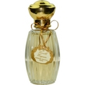 Vanille Exquise Edt Spray 3.4 oz *Tester for women by Annick Goutal