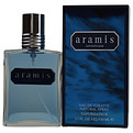 Aramis Adventurer Eau De Toilette Spray 3.7 oz for men by Aramis