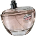 Dkny Be Delicious Fresh Blossom Skin Hydrating Edt Spray 3.4 oz *Tester for women by Donna Karan