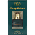 Tommy Bahama Set Sail Martinique Cologne Spray .5 oz for men by Tommy Bahama
