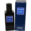 Bois Bleu De Robert Piguet Eau De Parfum Spray 3.4 oz for women by Robert Piguet