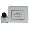 Mister Marvelous Byredo Eau De Parfum Spray 1.6 oz for men by Byredo