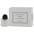 Pulp Byredo Eau De Parfum Spray 1.6 oz for unisex by Byredo