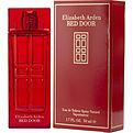 Red Door Eau De Toilette Spray 1.7 oz (100th Anniversary Edition Bottle)  for women by Elizabeth Arden
