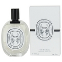 Diptyque Olene Eau De Toilette Spray 3.4 oz for women by Diptyque