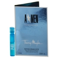 Angel Sunessence Eau De Toilette Spray Vial On Card (Orage d'Ete Edition) for men by Thierry Mugler