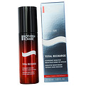 Biotherm Homme Total Recharge Eye Energy Power Concentrate--50ml/1.69oz for men by Biotherm