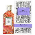 Rajasthan Etro Eau De Parfum Spray 3.4 oz (New Packaging) for unisex by Etro