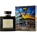 7 WONDERS OF THE WORLD Cologne av Eclectic Collections