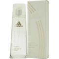 ADIDAS FLORAL DREAM Perfume door Adidas