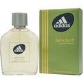 ADIDAS GAME SPIRIT Cologne poolt Adidas