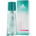 ADIDAS HAPPY GAME Perfume door Adidas
