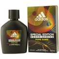 ADIDAS PURE GAME Cologne by Adidas
