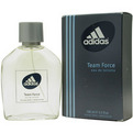 ADIDAS TEAM FORCE Cologne por Adidas