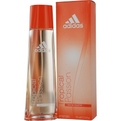 ADIDAS TROPICAL PASSION Perfume by Adidas